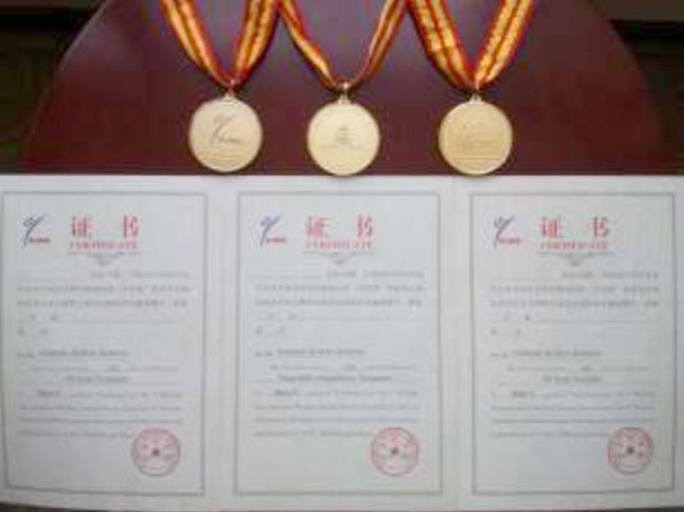 China-2012