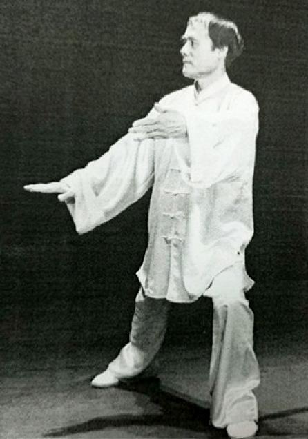 Wang-Deming