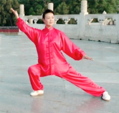 Wang-Wenxiang