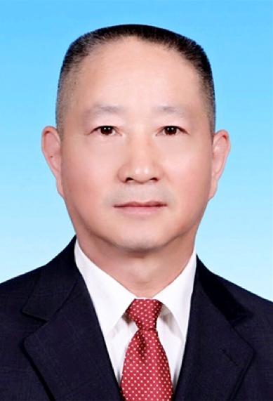 Zhang Youfeng
