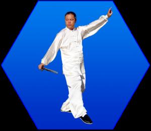 fumin wang guo